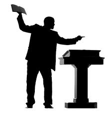 Le Ministère pastoral (LM402)