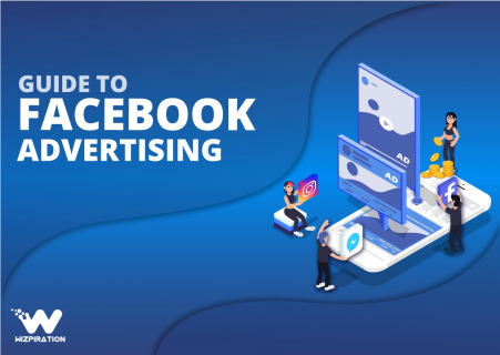 The Ultimate Guide to Facebook Advertisement (WMC1)