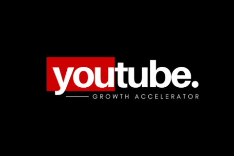 Become A YouTube Growth Master & Create YouTube Audience From Scratch (WMC10)
