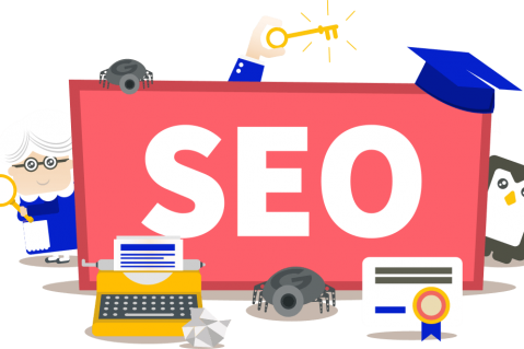 SEO Guide: How I Get 5000 Visitors Per Day To Websites (WMC12)