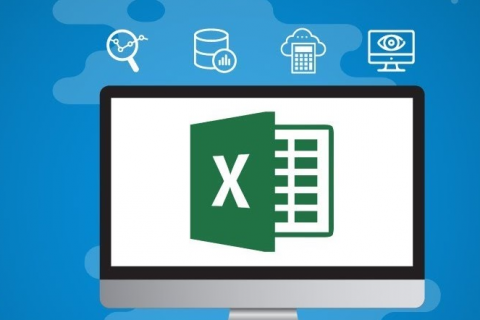 MS Excel: From 0 to Working Paid Professional in 1 hour (WMC33)