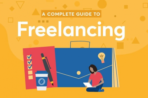 Ultimate Master Guide to Freelancing (WMC37)
