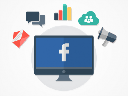 Complete Facebook Group Domination and Facebook Marketplace Course (WMC23)