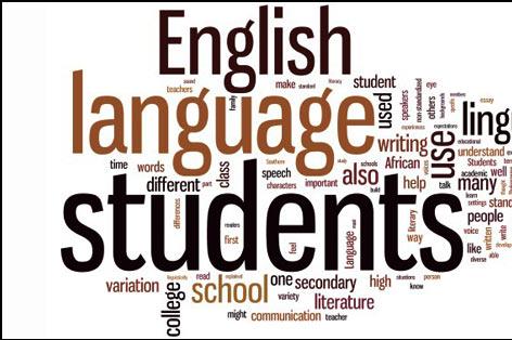 Speak English Like A Native (WMC34)