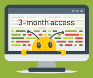 Wordbee for Translators_3 Months