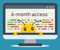 Wordbee for Translators_6 Months