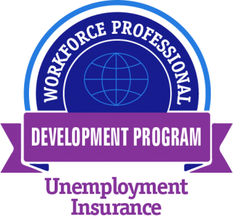 Unemployment Insurance-US - Unit 3 (161)