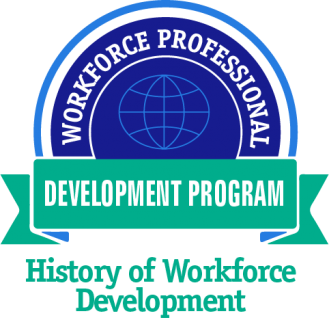 History of the Workforce System-US - Unit 2 (21)