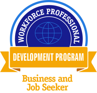 Business and Job Seeker-US - Unit 3 (121)