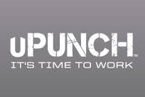Time and Attendance with uPunch