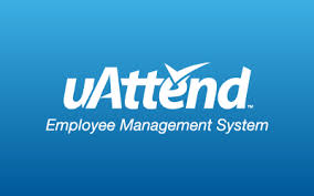 The uAttend Portal