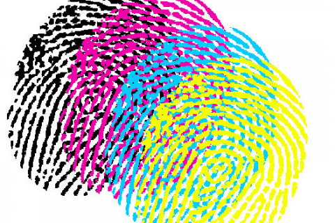Biometric Data Retention Compliance AND YOU
