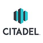 Citadel Mobile Update
