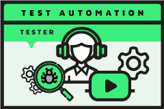 Test Automation with Xray