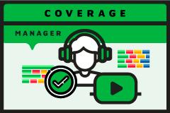 Understanding Coverage