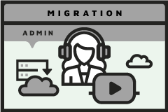 Migration from Xray Server to Xray Cloud