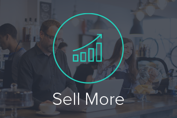 On-Demand Sales Training
