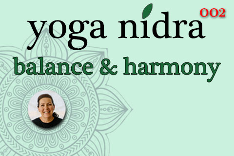 Balance and Harmony (002)