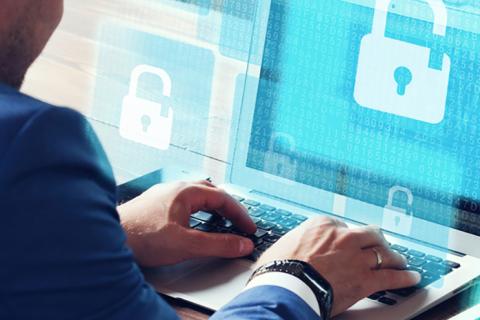 Data Privacy Awareness (DPA)