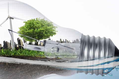 Environment & Energy Awareness (ENV)