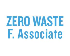 Zero Waste Facility Associate