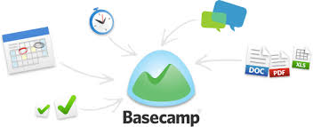 Introduction to Basecamp (BASE001)